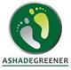A-Shade-Greener