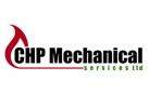 CHP-Mechanical