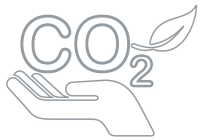CRC Phase 2 - CO2