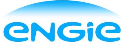 Engie formally GDF Suez