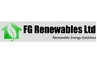 FG-Renewables