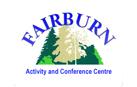 Fairbairn-Activity-Centre