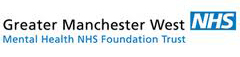 Greater Manchester West Mental Health NHS Foundation Trust