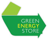 Green-Energy-Store