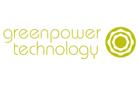 Greenpower-Technology