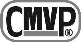 IPMVP-Logo
