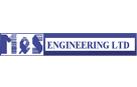 MS-Engineering