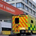 NHS Trusts join TEAM's Bureau Services
