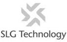 SLG-Technology