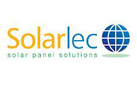 SolarLec