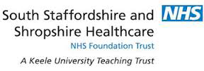 South Staffordshire & Shropshire Healthcare NHS Foundation Trust