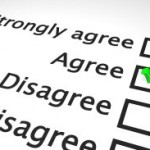 TEAM Customer Survey 2014