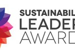 Sustainability Leaders Awards 2014