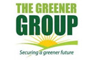 The-Greener-Group