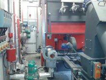 biomass-boiler-220