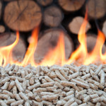 Renewable Heat Incentive Tariff