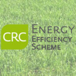 Carbon Reduction Commitment (CRC) Scheme