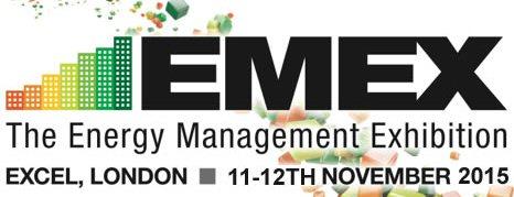 EMEX 2015