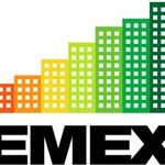 The Energy Management Exhibition (EMEX)