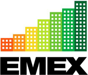 The Energy Management Exhibition (EMEX)