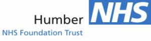 Humber NHS Foundation Trust