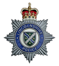 Lincolnshire Police Authority