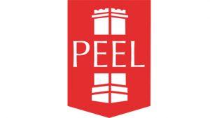 Peel Airports