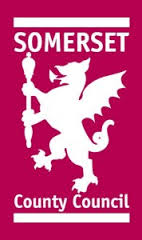 Somerset-County-Council-New-logo