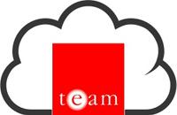 TEAM Sigma Cloud