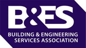 B&ES-Small