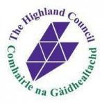 The Highlands Council