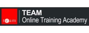 TEAM-Training-Academy