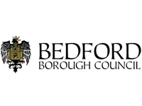 Bedfod Borough Council