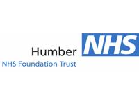 Humber NHS
