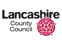 Lancs-County-Council200