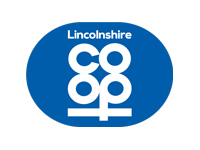 Lincolnshire-Coop200