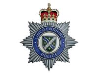 Lincolnshire-Police-200