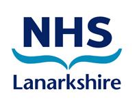 NHS-Lanarkshire-200