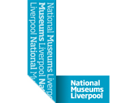 National-Museums-Liverpool2