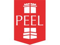 Peel-Airports-200