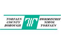 Torfaen-Council-200
