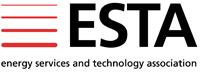 ESTA aM&T 2017 Conference