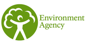 Environment Agency ESOS Enforcement