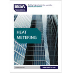 BESA Heat Metering Guide