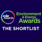 edie.net The Shortlist