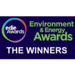 edie Environment and Energy Awards 2016