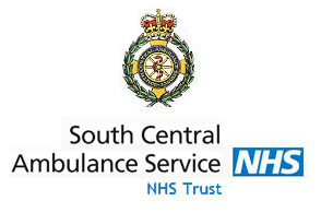 outh Central Ambulance Service NHS Foundation Trust