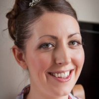 Karen Butcher, Commerical Analyst, Greggs