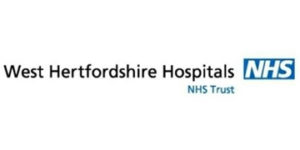 West Hertfordshire Hospital NHS Trust