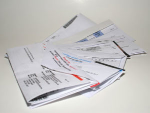 Cornwall Council energy bills